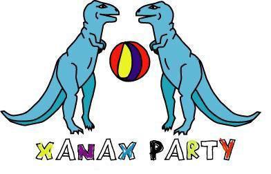 xanax_party2