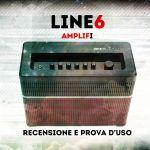 line6-amplifi-recensione-prova