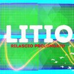 litio-rilascio-prolungato