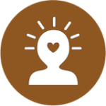 mindfulness-logo-2