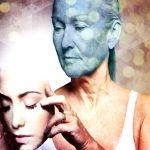 non-invecchiare-nel-corpo-e-nella-mente