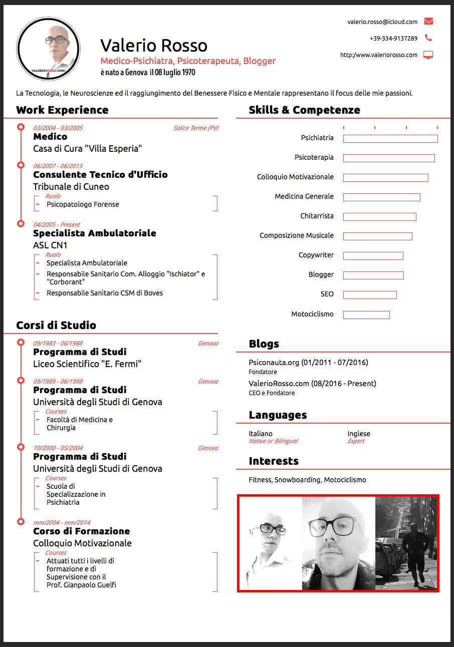 valerio-rosso-cv-curriculum-vitae-2016