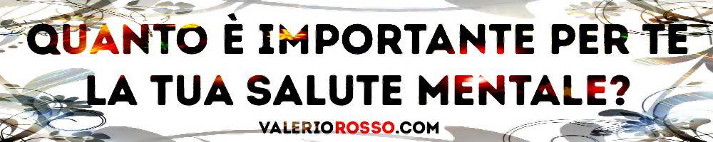 valerio-rosso-slogan