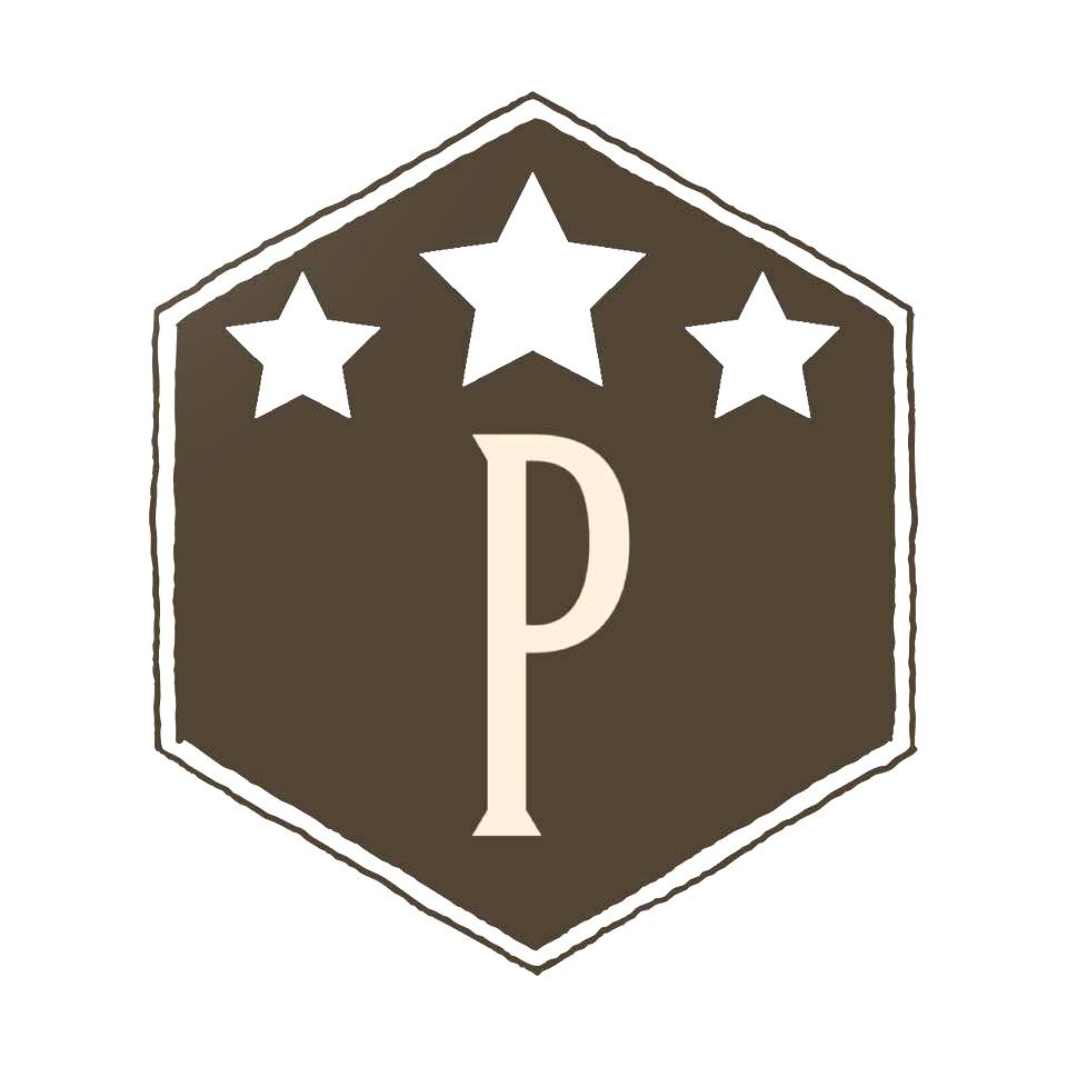 psicobiotica-valerio-rosso-logo