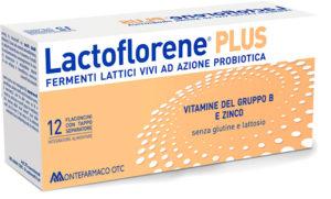 lactoflorene-plus-probiotico