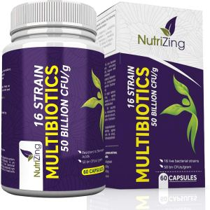 nutrizing-multibiotics