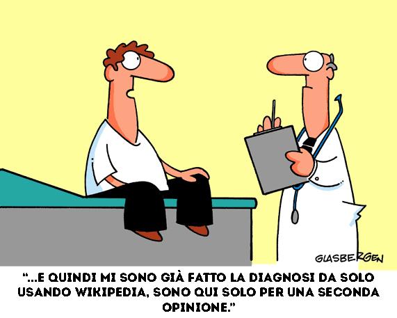 seconda-opinione-psichiatria
