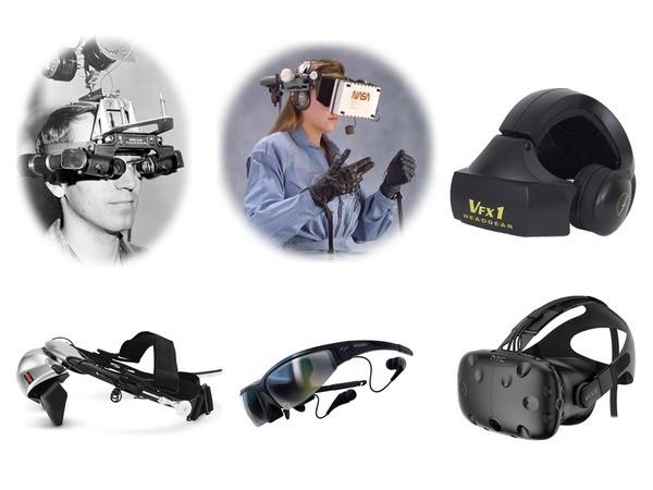 storia-della-realtà-virtuale