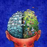 cervello-informazioni-curiosita