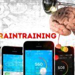 app-potenziamento-cognitivo-brain-training
