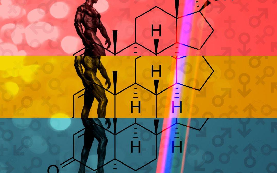"""Sindrome del Testosterone Basso (""""Low-T Syndrome""""): conseguenze Psichiche e Sessuali"""