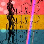 testosterone-basso-sesso-psicologia