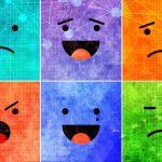 analizzare-le-emozioni