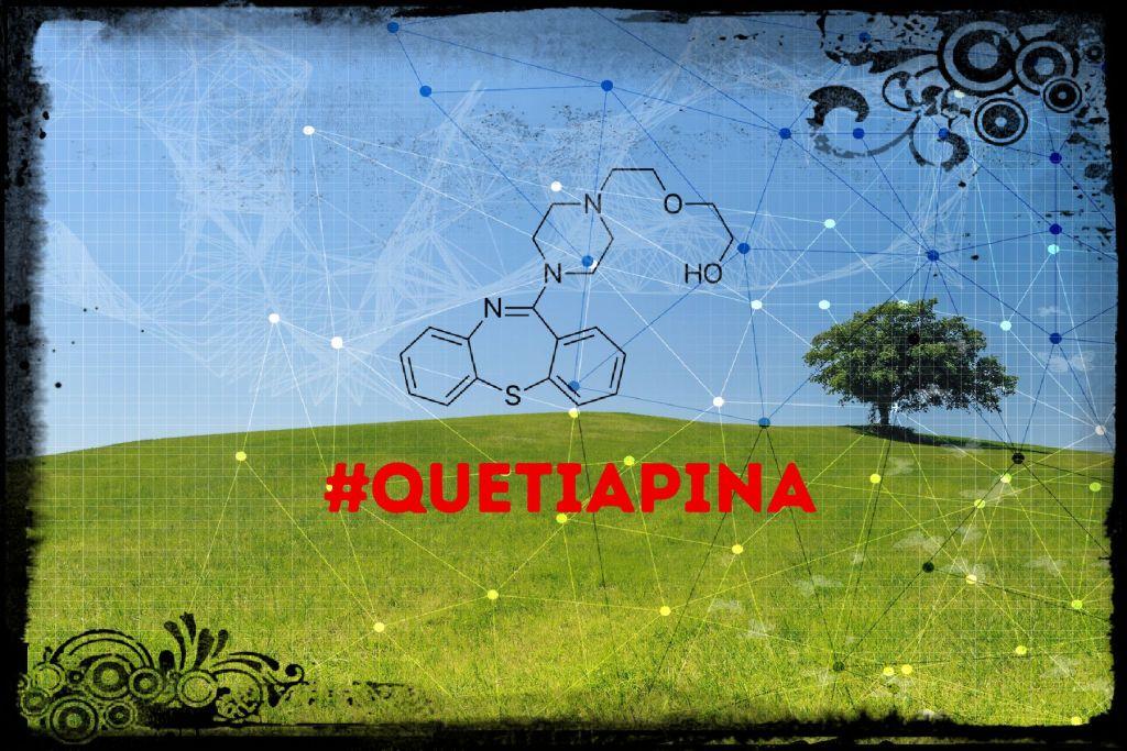 quetiapina-seroquel-informazioni-indicazioni-effetti-collaterali