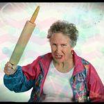 demenza-aggressivita-comportamento-terapia