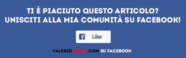 valerio-rosso-facebook-like