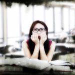 test-ansia-autovalutazione