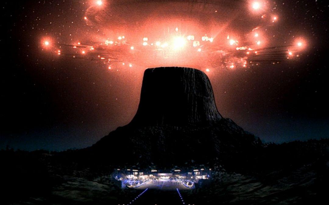 UFO ed Extraterrestri: dimensioni psicologiche e sociali di un fenomeno di massa