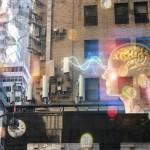 radiazioni-elettromagnetiche-cervello-mente