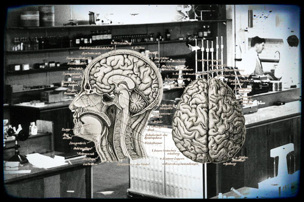 linee-guida-psichiatria