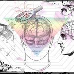rTMS-stimolazione-magnetica-transcranica-dipendenza-cocaina-alcool-nicotina-bulimia