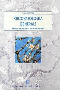 psicopatologia-generale-karl-jaspers