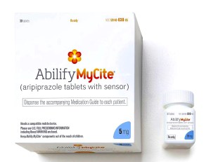 abilify-mycite-farmaco-digitale