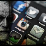 psichiatria-social-media-digital-cultura