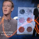 psicografia-facebook-cambridge-analytica