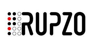 Rupzo_Image_Social