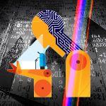 Medicina ed Intelligenza Artificiale