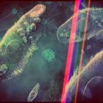 microbiota-psichiatria