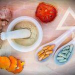 La Psicobiotica e la contrapposizione tra Medicina Classica e Medicina Alternativa