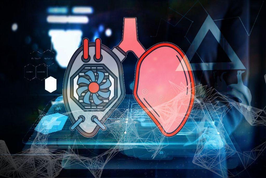machine-learning-in-medicina