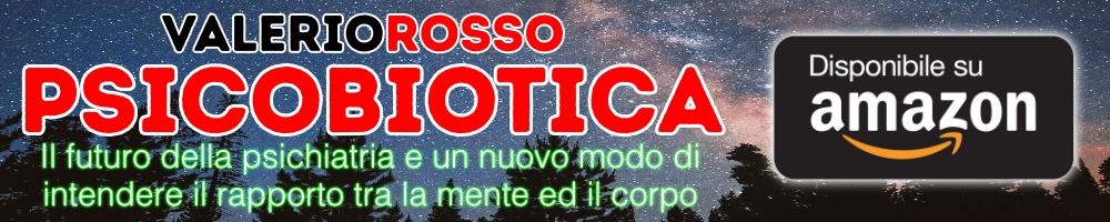psicobiotica-amazon-banner