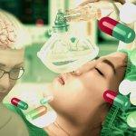 Psicofarmaci prima di un intervento chirurgico o di una anestesia: cosa fare con antidepressivi, ansiolitici, stabilizzatori dell'umore e antipsicotici nei giorni prima?