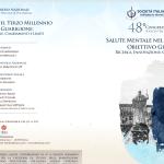 SIP 2018 programma completo