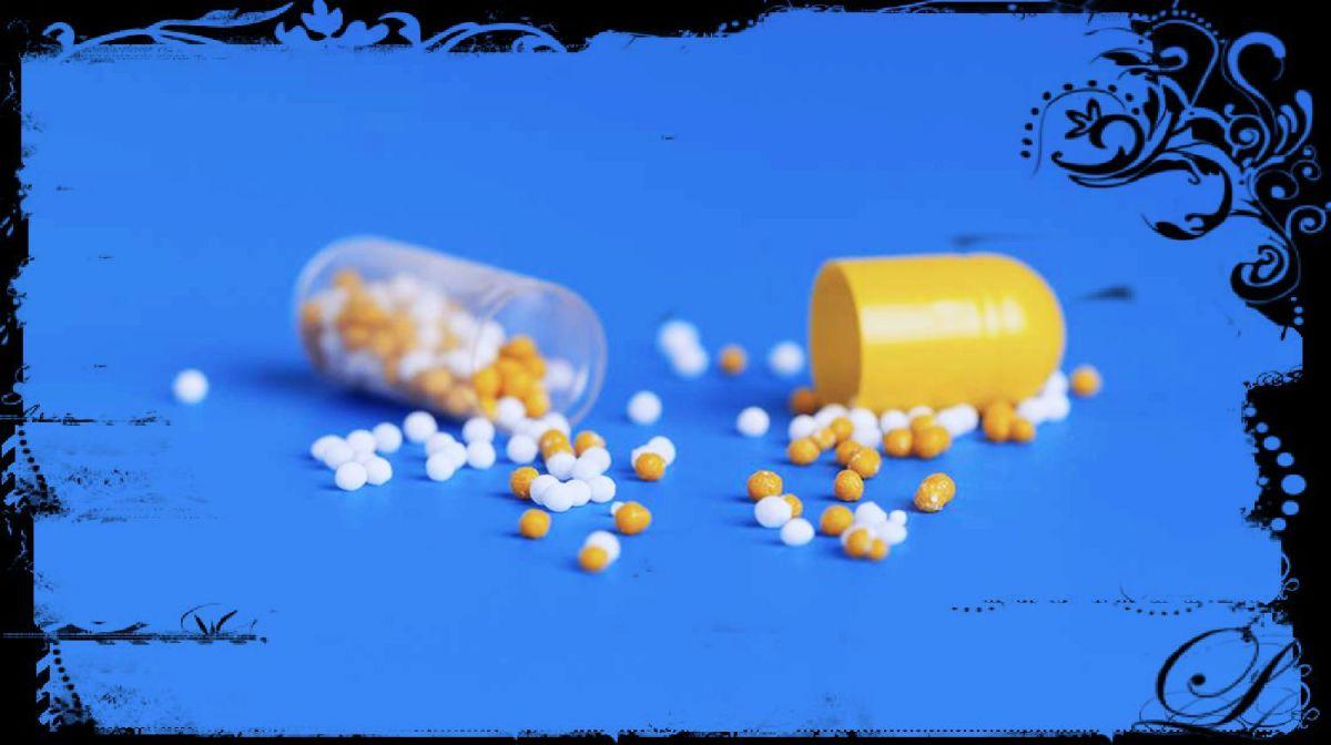 Utilizzo prolungato, Dipendenza e Sindrome da Sospensione degli Antidepressivi