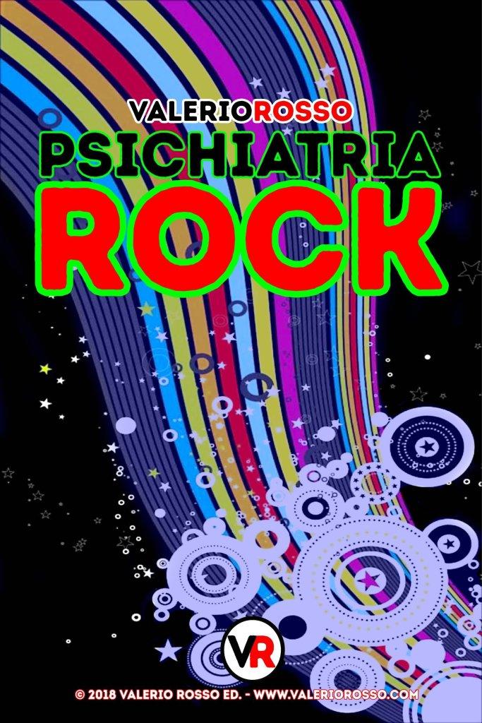 Psichiatria_Rock_Copertina_Valerio_Rosso