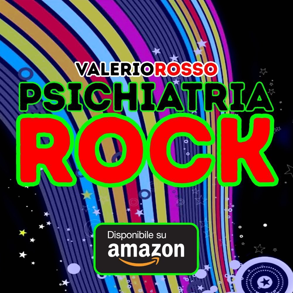 psichiatria-rock-instagram