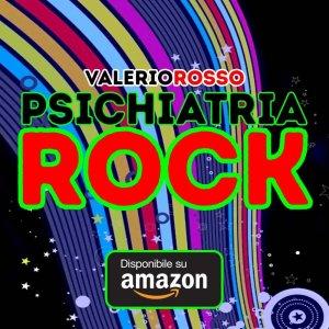 psichiatria-rock-instagram