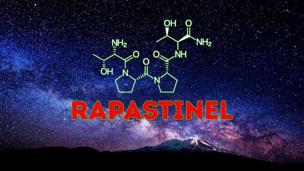 rapastinel-antidepressivo-nmda