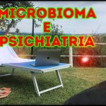 microbioma-psichiatria