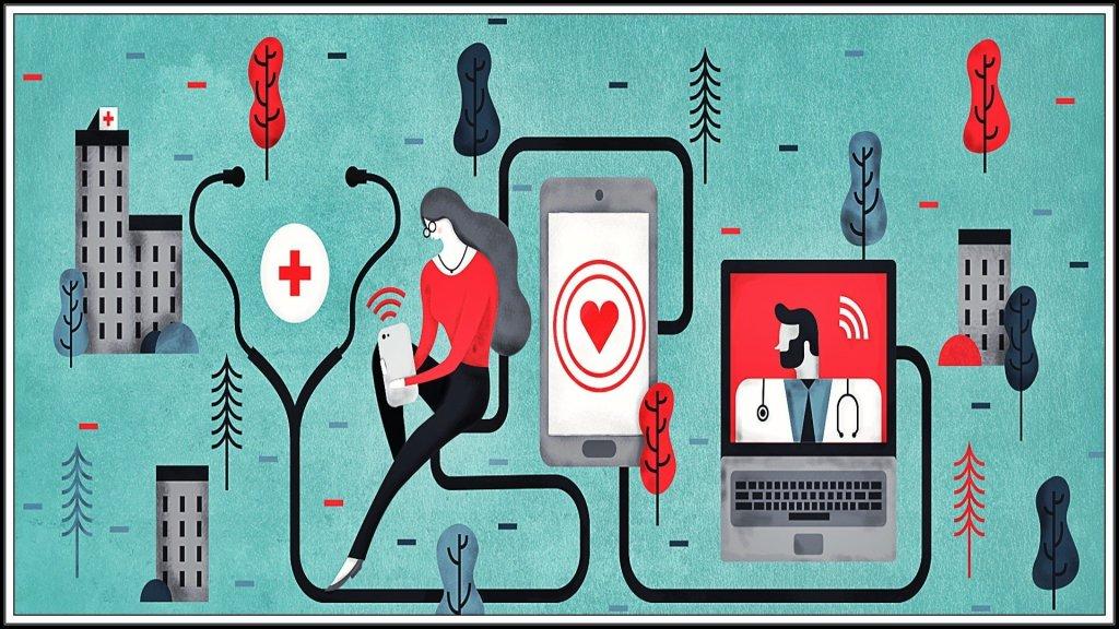 app-applicazioni-software-salute-mentale-psichiatria