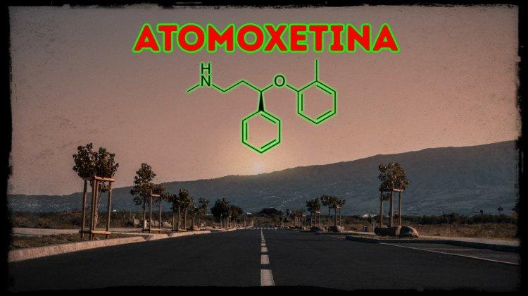 atomoxetina-informazioni-indicazioni-effetti-collaterali