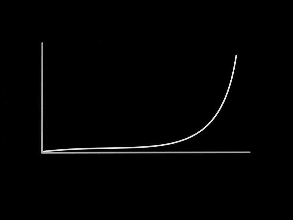 crescita-esponenziale-psichiatria-digitale
