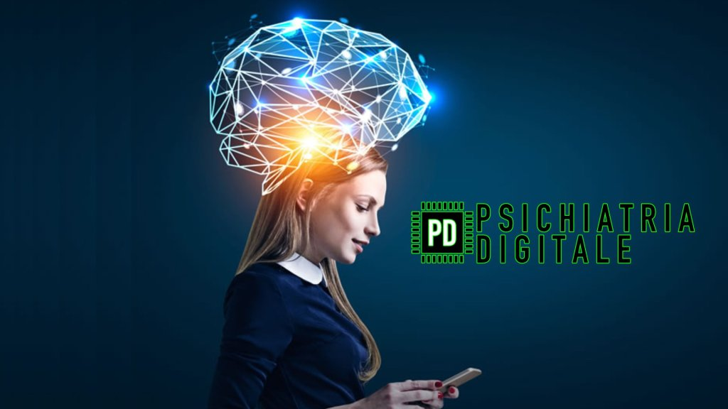 psichiatria-digitale-in-italia