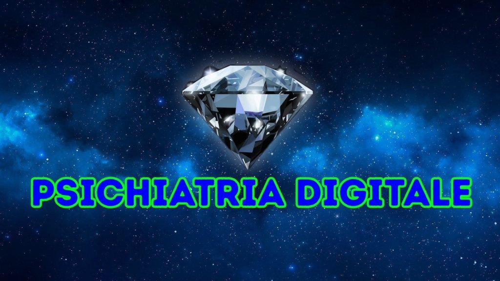 psichiatria-digitale
