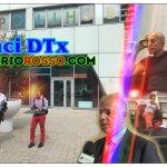 terapia-digitale-italiana-davinci-valerio-rosso
