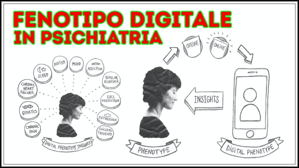 fenotipo-digitale-in-psichiatria